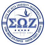 Zeta Phi Beta Sorority, Incorporated